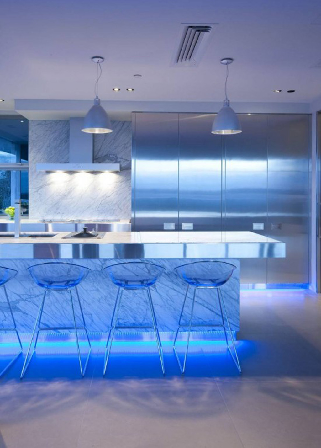 allspark trading allspark gives your home commercial industrial and car that personal led touch